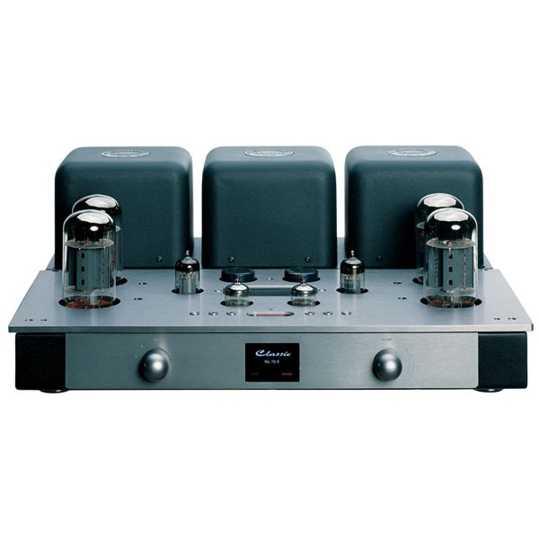Classic No.16.6 Hifi Integrated Tube 6550A/KT88 Amplifier with Remote