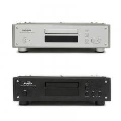 Line Magnetic LM-215CD Vacuum Tube CD Player Hifi Digital Player