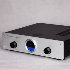 G&W TW-368T 2*150W BTL Balance Hifi Stereo Intergrated Amplifier