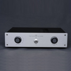 G&W TW-2006XMKII 2×100W Stereo Audio Intergrated Amplifier Brand New