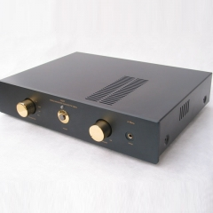 G&W TW-268LM Hifi Stereo Intergrated Amplifier