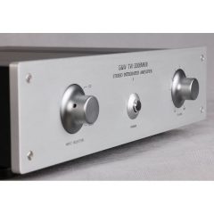 G&W TW-2006MKIII STEREO Integrated Amplifier 2x100W Powerful New