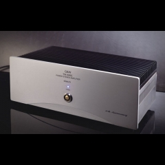 G&W TW-A9SE stereo Power Amplifier Single-ended Class A HiFi BTL